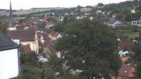 Burkardroth - El día