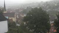 Burkardroth - Overdag