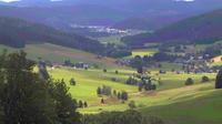 Titisee-Neustadt: Haberjockelshof - Actual