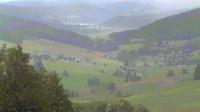 Titisee-Neustadt: Haberjockelshof - Dia