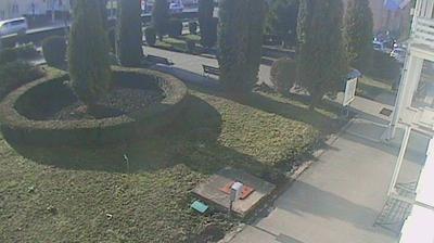 Webcam Copşa Mică: Copsa Mica