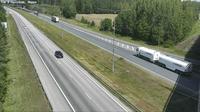 Hyvinkää: Tie  Hyvinkää, Noppo - Tie  Tampereelle - Overdag