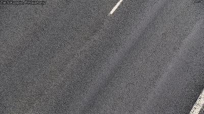 Kuopio Daglicht Webcam Image