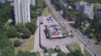 Pyatigorsk › North: Пятигорск - Ставрополье, Россия - Overdag