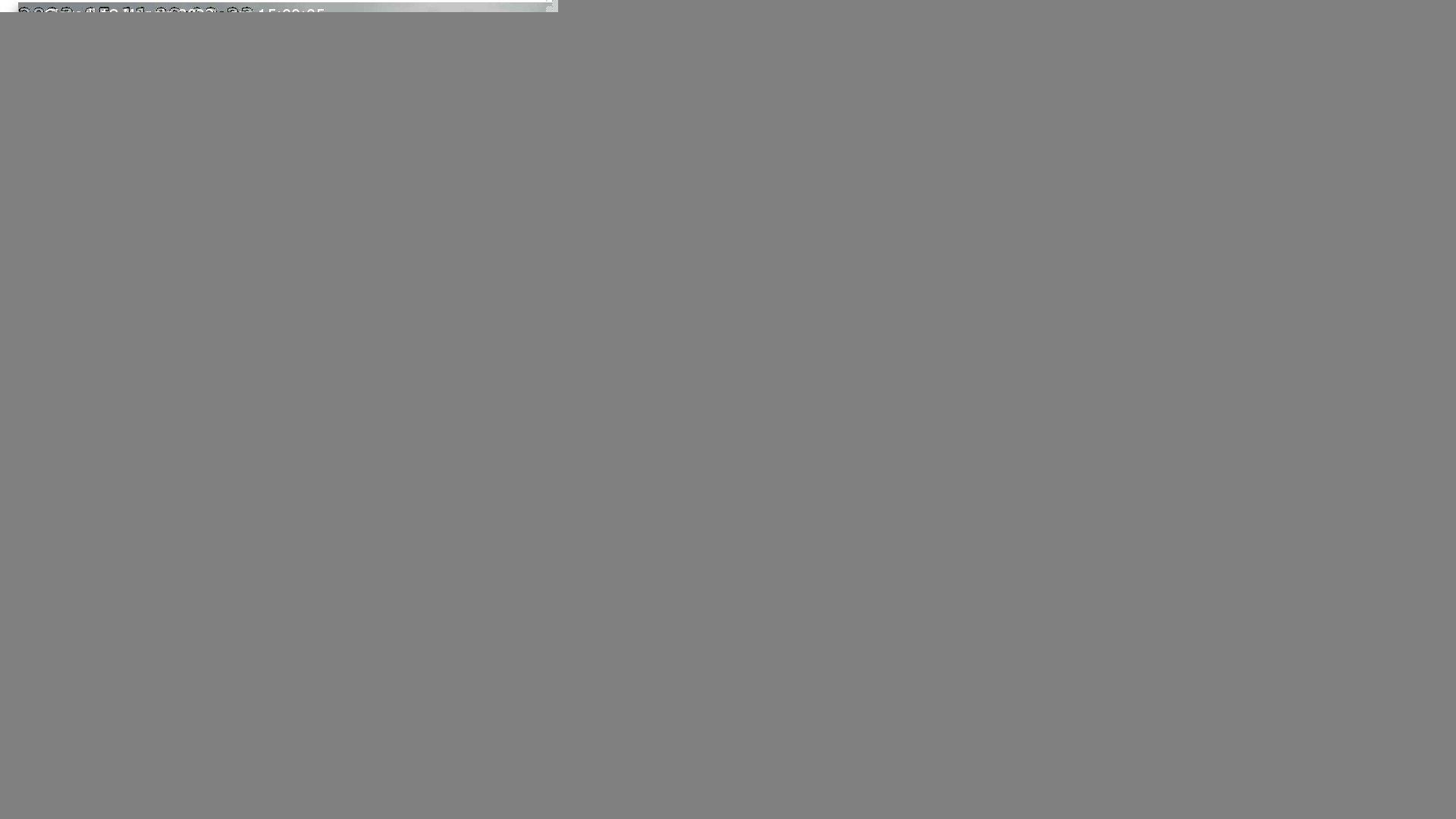 Webcam Valsamoggia › South-West: Vista sulle colline dell
