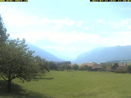 Gommiswald › Süd