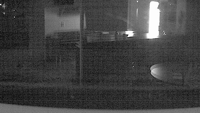 Webcam Asselt › West