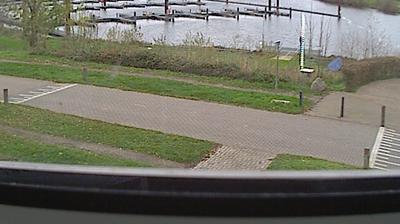 Weert live webcam – Lige nu