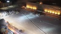Stavropol: Ploshchad' Lenina - Aktuell