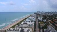 Miami: The St. Regis Bal Harbour - Dagtid