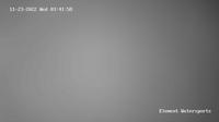الجونة: kitesurfing in el gouna