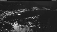 Fagernes: Oppland