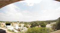Peypin › North-East: Montagne Sainte-Victoire - Recent