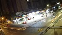 Goiânia › West: Avenida Castelo Branco - Actuales