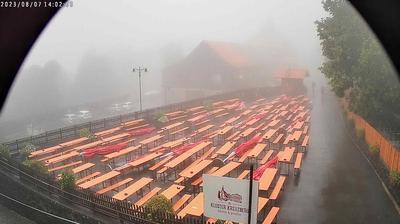 Bischofsheim i.d.Rhon