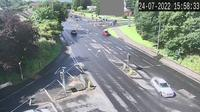 Londonderry/Derry › North-West: Glenshane Road - Actuelle