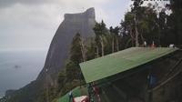 Rio de Janeiro - Day time