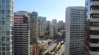Fortaleza: Condomínio Vitral dos Mares - Dia