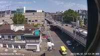 Zurich › North: Best Carwash - Hardbrücke - Jumbo compact Zürich - Hard One - Abaton - KV Zürich Business School - Escher Wyss - Overdag
