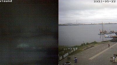 Gambar mini Webcam Prohn pada 1:58, Jan 25
