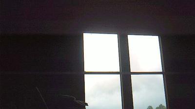 Tageslicht webcam ansicht von Wangen im Allgau: Allgäu Blick von der Bergerhöhe auf