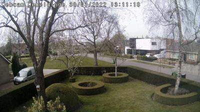 Tageslicht webcam ansicht von Wemeldinge: The