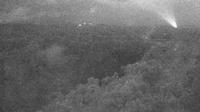 Kuranda: Skyrail Rainforest Cableway: Barron Falls - Current