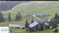 Gemeinde Sankt Martin bei Lofer: Kidland Loferer Alp - Kinderland Loferer Alm - Day time