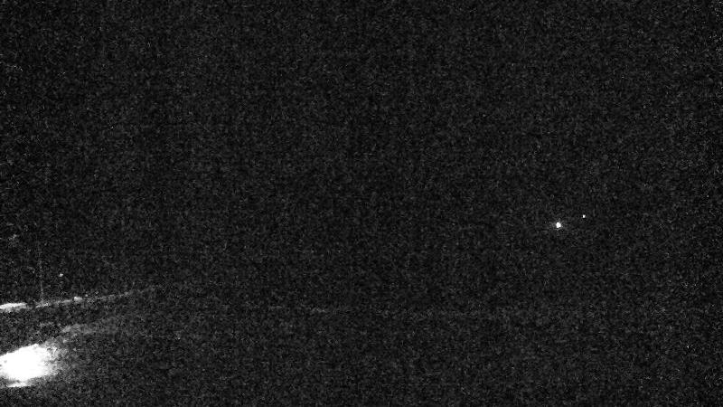 Webcam Glenelg: West Beach Web Cam