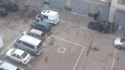 webcam Tiraspol: 25 Октября-Шевченко