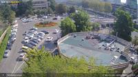 Sochi: Кубанское кольцо г. Сочи
