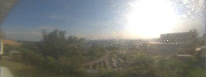 Bellikon: Panoramakamera Reusstal