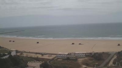 Webcam Portimão › South: Praia da Rocha