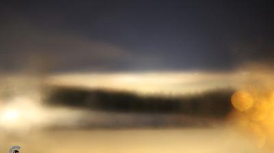 Gambar mini Webcam kualitas udara pada 11:14, Apr 11