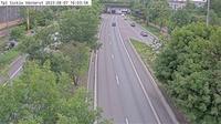 Boo: Tpl Sickla mot E/E (Kameran �r placerad p�  S�dra l�nken i h�jd med trafikplats Sickla och �r riktad mot E/E) - Recent
