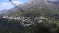 Moggio > North: Lombardia - El día