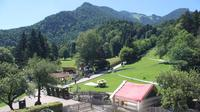 Marquartstein > South-West: M�rchen-Erlebnispark Marquartstein - Dagtid