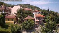 Asenovgrad > North: ulitsa