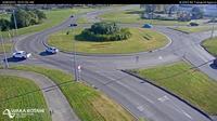 Napier › North: SH/SH/SH Taradale Rd Roundabout, Hawkes Bay - Recent
