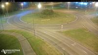 Napier > North: SH/SH/SH Taradale Rd Roundabout, Hawkes Bay - Current