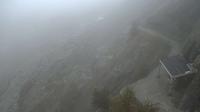 Chamonix: Mer de Glace - Actuales