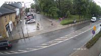 Busko-Zdr�j - El día