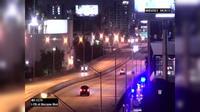 Miami Design District: -CCTV - Actual