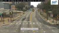 Atlanta: ATL-CAM- - Recent