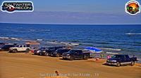 Surfside Beach - Current