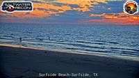 Surfside Beach - Day time