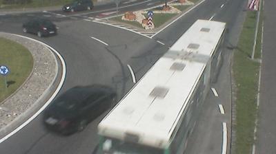 Webcam Atias: Complex Olimpia, Braşov