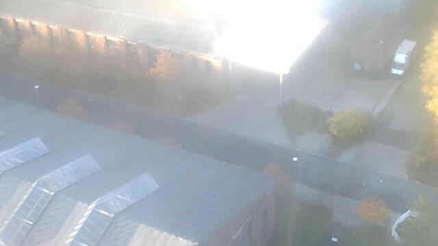 Webcam Kirchmöser: Wasserturm