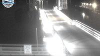 Anacortes: Guemes Island Ferry Cam - Recent