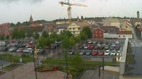 Saleby distrikt: Lidköpingsnytt - El día